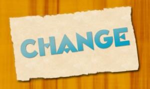 ChangeGraphic