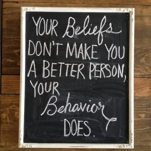 Beliefs-300x300