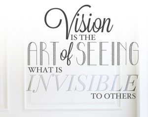 Vision-is..-300x238